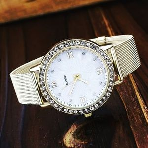 e0701a52ebda3 Awexy Watches s Closet ( awexywatches)